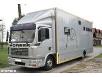 New LUK 640 3068 00 Clutch Kit 400mm HGV Truck MAN TGL 2005-on Sale £500 (RRP £1350) Free P&P.