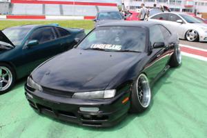 Buy JDM CARS
