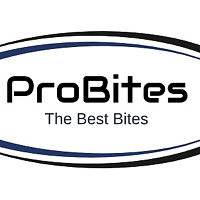Probites Protein Bites Made To Order