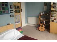 Bright Double Room for up to 1 month rent in Cotham/Clifton, £600 pcm