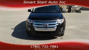 """2011 Ford Edge SEL """"REDUCED IN PRICE FOR A LIMITED TIME"""""""