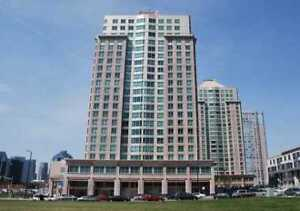 Incredibly Rare 4 bedroom 3 bath Condo with 3 Parking Spaces