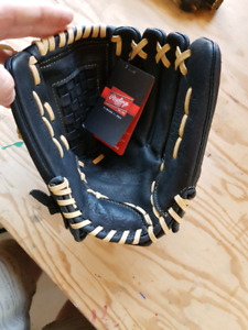 """Rawlings RSS120C-6/0 12"""" Slow Pitch Neo Full Lengthen Glove"""