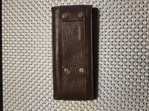 Women's SamSara Wallet