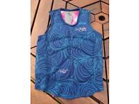 Liquid Force Womens Impact Vest