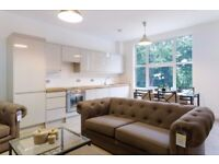 BEAUTIFUL 3 DOUBLE BEDROOM APARTMENT ON TURNPIKE LANE N8