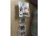 Epsom T0615 multipack ink cartridges