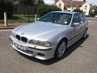 BMW 535 M-SPORT