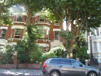1 bedroom flat in St Quintin Avenue, Ladbroke Grove, W10