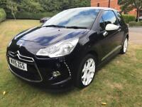 Citroen DS3 1.6 HDI **P/X WELCOME**