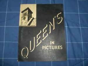 QUEEN'S in PICTURES -- Extremely Rare