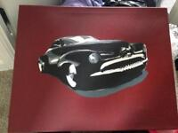 Muscle Car Canvases