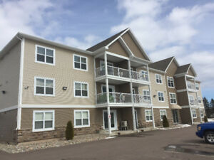 New Multi Unit 2 Bedroom Apartment**Pet Friendly***Garages