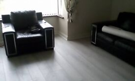 Experienced Wooden Floor Fitter and Joinery Services