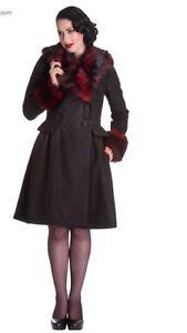 Coat, Jacket, Wool Coat, Woman's Fall / Winter Coat