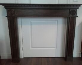 Fireplace Surround. Free delivery in Basildon & surrounding areas