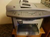 HP LaserJet 3055 For Sale