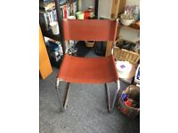 Chair for sale £20.00