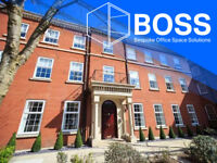 Office Space to Rent in Manchester City Centre   Serviced Offices to Let Oxford Street