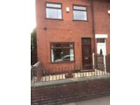 HOUSE TO RENT IN HEMSWORTH AVAILABLE IMMEDIATELY