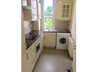 Short stay apartment near Oxford street