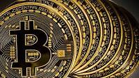 Start Mining BITCOINS and invest in crypto-currency TODAY