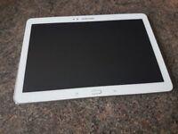 samsung galaxy pro t520 tablet 10.1 not ipad