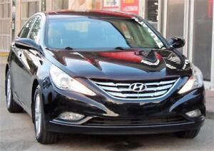 2012 Hyundai Sonata GL/\SUNROOF/\ONLY 85 K