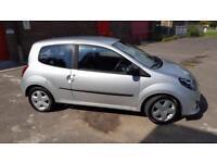 ** 2008 Renault Twingo ** 1.2 Dynamique Clio