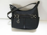 Ladies Handbags - I have a range please see pictures all never used