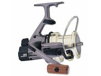 Daiwa Tournament ST Reels 6000