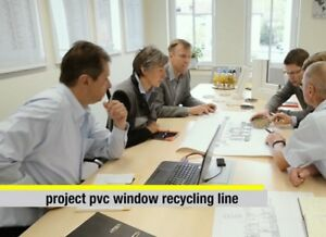 "--  SAVE $ 1000's "" NEW WINDOWS "" NATIONAL  RECYCLING  PROGRAM """
