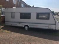 *WANTED*CARAVANS,SCRAP CARS,VANS,MOT FAILURES,ANY VEHICLE*SAME DAY CASH AND COLLECTION*TOP CASH
