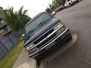 1994 Chevrolet Other Pickup Truck