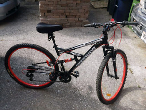 Supercycle Bicycle Brand new 29 size