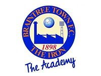 Braintree Town Academy