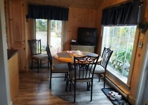 beautiful vacation rental near Mahone Bay