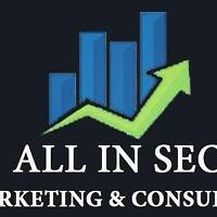 all in seo is hiring