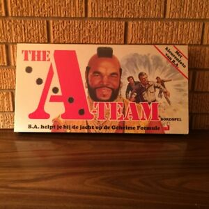 BOARD GAMES NEVER OPENED