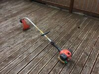 Husqvarna Petrol Strimmer in Good Condition