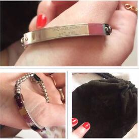 Michael Kors Est 1851 Bracelet