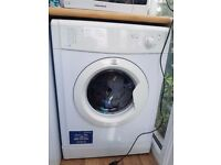 indesit IDV65 6kg tumble dryer