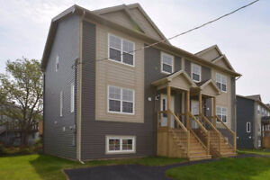 """""""Try Before you Buy"""" in Eastern Passage's Erindale Estates"""