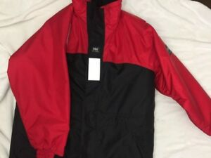 FISHING AND BOATING GEAR, Life Jackets/Vests (Langley)