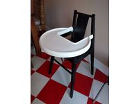 IKEA Blames high chair PLUS feeding bundle