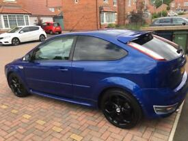 Ford Focus st-2. swaps available
