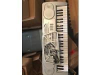 Keyboard **QUICK SALE**