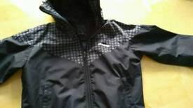 Youths Storm Jacket