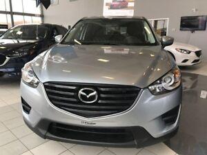 2016 Mazda CX-5 GX ** TRACTION AVANT**