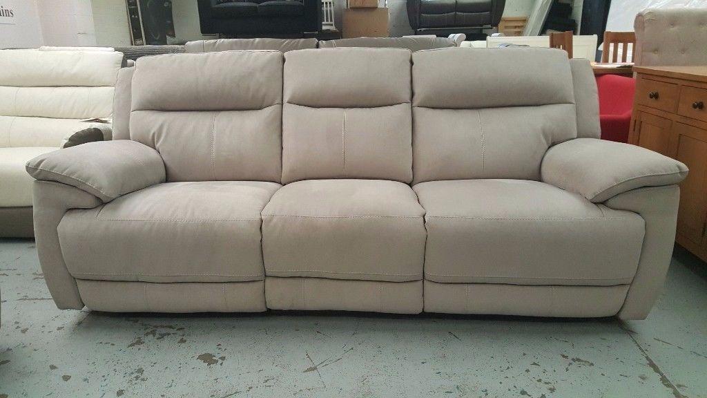 Furniture village sofas fabric for Furniture village sofa